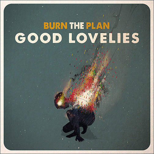 gl-cover-lowres