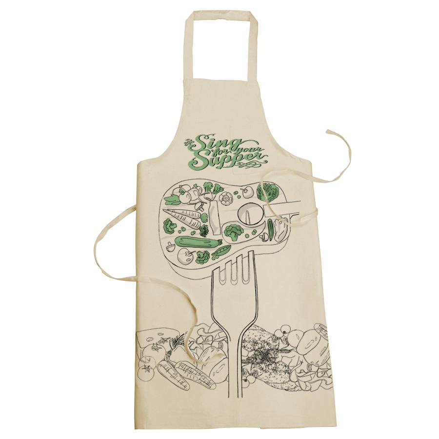 apron_white