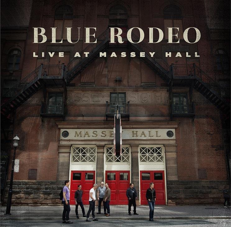 bluerodeo-liveatmasseyhall