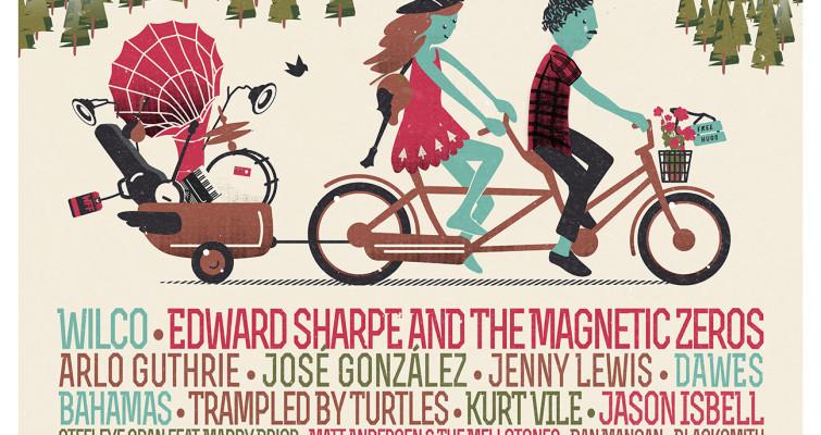 poster2-bike2