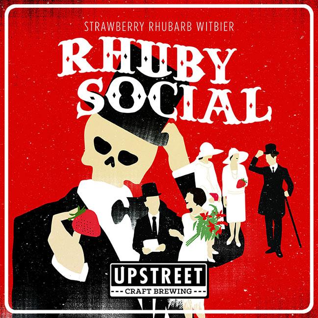 upstreet-rhubysocial