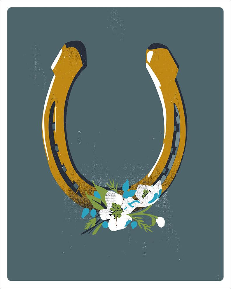 horseshoe-sm