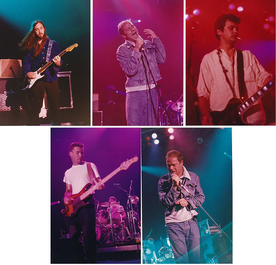 hip-19952